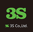 3S Vietnam International Trading Company Limited