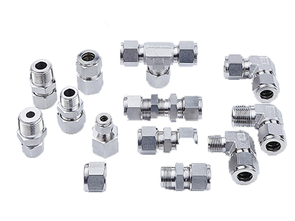 <br/>Iron Fitting Rc/NPT